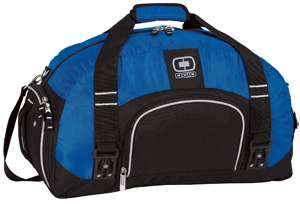 ; OGIO; Big Dome Duffel. 108087