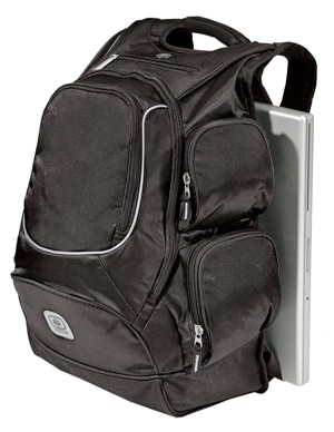 OGIO; Bounty Hunter Pack. 108105