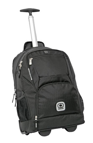 OGIO; Commuter Pack. 108109