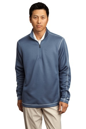 ; Nike Sphere Dry Cover Up. 244610