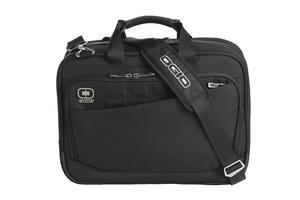 OGIO; Element Messenger. 417003