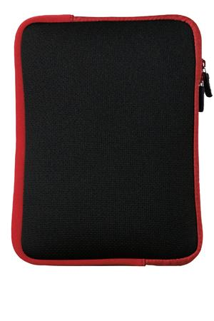 Port Authority; Tech Tablet Sleeve. BG651S