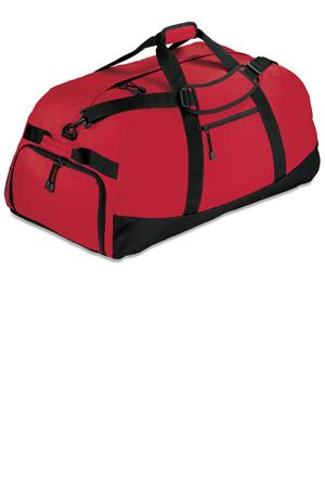; Port Authority; Oversized Duffel. BG73