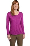 Ladies Specialty Knits