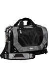 ; OGIO; Corporate City Corp Messenger. 711207