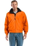 Port Authority; Safety Challenger Jacket. J754S