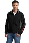 Port Authority; MRX Jacket. J765