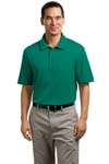 Port Authority; Performance Waffle Mesh Polo. K492